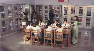 Teachers  to reach young population to inculcate reading habit