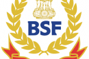 TWO KG HEROIN WORTH RS. 10 CRORES RECOVERED BY BSF IN FEROZEPUR SECTOR