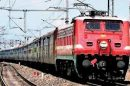 Railways earn Rs.1.20 lac as fine money from 214 ticketless passengers
