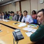 दिल्ली में प्रदूषण कम करने के लिए एक्शन मूड में दिल्ली सरकार
