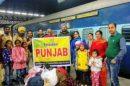6 fromFerozepurto participate in National Cubs BulbulUtsavat Delhi