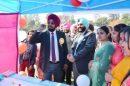 Lyallpur Khalsa College, Jalandhar conducts 'Euphoria-2020