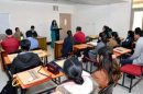 "One-Week ""Short Term Course on Gender Sensitization"" inaugurated"