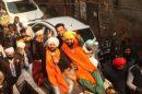 After winning Delhi, Punjab the next mission: Bhagwant Mann