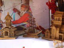 Surajkund Mela Where Cultures Meet