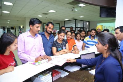 Last Date of Admission to LPU Distance Education Programmes is February 28