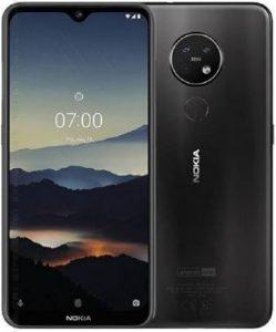 Top 10 bestselling smartphones in the Indian market