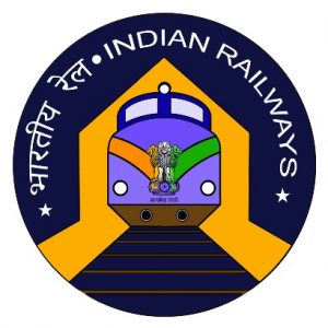 Indian Railways working 24x7 for supply of essential commodities across the country