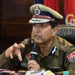 DGP Punjab launches Police emergency Service App ( PESA) a Pilot Project
