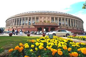 राज्यसभा से निर्विरोध चुने जाने पर कांग्रेस के निर्वाचित राज्यसभा सांसद दीपेन्द्र हुड्डा, भाजपा के रामचन्द्र जांगडा व दुष्यंत गौतम को हार्दिक बधाई विद्रोही।