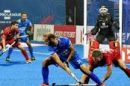 India men achieve all-time high in FIH World Rankings