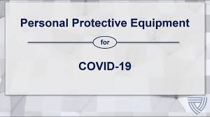 PU Volunteers for Testing of Covid19 Samples