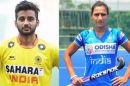 Nominations for the Hockey India 3rd Annual Awards 2019 announced