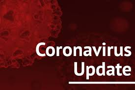 In Haryana 20 patients infected with the Novel Corona virus, 6 people have now recovered