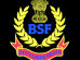 BSF 29 Bn seizes Three bottles of heroin a Pistol from Ferozepur Sector