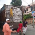 Under PDS Jalandhar Adfmin to distribute 26,000 MT Wheat among 2.25 Lakh families