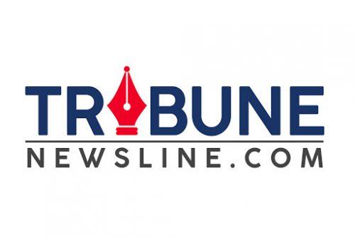TribuneNewsline.com