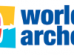 World Archery extends hiatus on international competition until 30 June