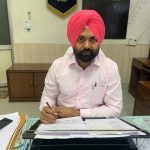 Ferozepur Civil Hospital to get ventilator out of MPLADS funds