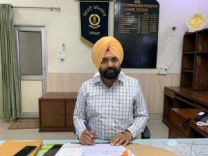 Special teams keeping a close tab over the exorbitant pricing during curfew :DC Ferozepur