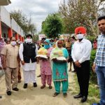 70 NGOs roped in to fulfil needs of underprivileged in Ferozepur