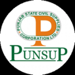 Punsip decides to provide Life Insurance Rs 50 Lakh its employees