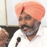 Govt should immediately release 'reserve' funds, scholarships dues to private schools, colleges: Harpal Cheema