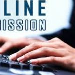 Online admissions started at Aryans from April 1