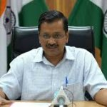 Delhi Govt to give Rs 5,000 as relief assistance to autorickshaw, Gramin-Sewa, e-rickshaw drivers: Arvind Kejriwal
