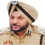 Commissionerate Police nabs 229 Carfew violaters from March 23 till date