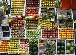 Day wise supply of fruits and vegetables near Jalandhar Bypass to start from April 4
