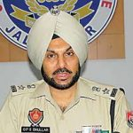 15 arrested for flouting Curfew norms in Jalandhar 9 FIRs loaded