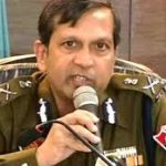 Punjab Police cracks down on fake news, DGP sets up special team to monitor and take action