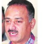 Administration receives first consignment of Pradhan Mantri Gareeb Kalyaan Yojna