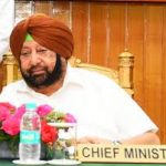Punjab CM warns passport holders who fails to declare their  travel history strict action