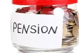 अर्थव्यवस्था की मजबूती व कर्मचारियों के सुरक्षित भविष्य के लिए पुरानी पेंशन स्कीम बहाल करें सरकार: सुरेन्द्र यादव