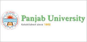 Punjab University makes Salary on time