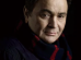 Big loss to B-Town, Rishi Kapoor, Chocolate face heartthrob passed away