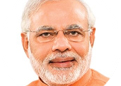 Text of PM's address to the nation