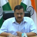 Delhi government to carry out operation SHIELD at 21 locations identified as containment zones in Delhi:Kejriwal