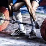 IWF imposes sanctions against Taiwan and Malaysian Weightlifting Associations