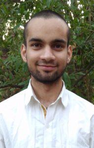 इंजीनियर आलोक यादव ने जीता पौने चार लाख का पुरस्कार