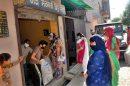 Food and Civil Supplies Deptt commits to provide benefits under 'PMG K Yojna'