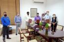 For state road improvements in Maharashtra ADB, India sign $177 million loan