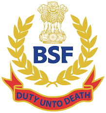 BSF in joint operation recover heroin near Indo-Pak border