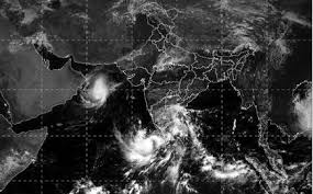 Comprehensive Weather Reports on Doordarshan and All India Radio