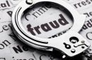 Fraudulent dealings with farmers private firm and suppliers booked