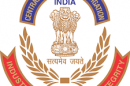CBI files Chargesheet against former MES Engineer accepting bribe