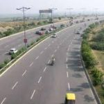 NHAI gears up to keep National Highways in good condition