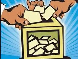 निर्वाचन आयोग ने 21 मई 2020 को महाराष्ट्र विधानसभा के सदस्यों (विधायकों) द्वारा महाराष्ट्र विधान परिषद के लिए द्विवार्षिक चुनाव कराने का फैसला किया